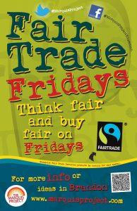 fair-trade-fridays-jpg-2